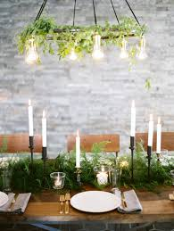 winter wedding decorations winter wedding decorations once wed