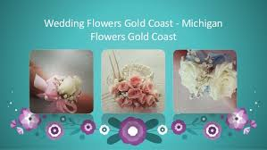 wedding flowers gold coast wedding flowers gold coast michigan flowers gold coast 1 638 jpg cb 1469716295