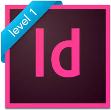 in design class adobe indesign classes in chicago or online