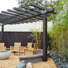 Best  Inexpensive Patio Ideas On Pinterest Inexpensive Patio - Simple backyard patio designs