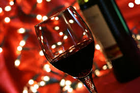 christmas wine value christmas wines bring cheer cravedfw