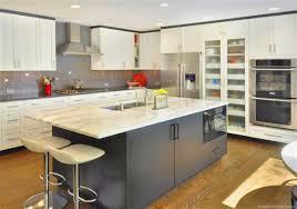 Best Kitchen Countertop Material Best Kitchen Countertop Material Delightful Stain Luxury