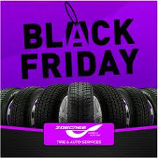 black friday tires do you know how to read tyre size read this mini guide to know
