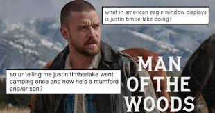 Justin Timberlake May Meme - tuesday s memes justin timberlake 2loud2oldmusic