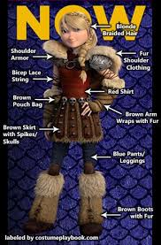 25 astrid costume ideas astrid cosplay cheap
