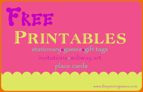baby shower invitations templates free printables ad png