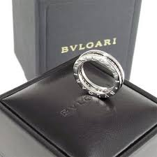 designer wedding rings designer mens wedding bands box memorable wedding planning