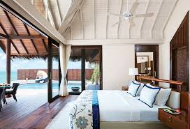 taj exotica maldives palm beach the island