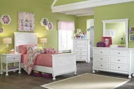 Bedroom Sets White Cottage Style Youth Bedroom Sets U0026 Bunks Furniture Decor Showroom