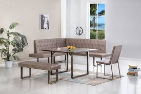 breakfast nook furniture awesome breakfast nook furniture cabinets beds sofas and