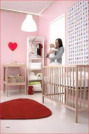 chambre bebe ikea chambre lovely chambres bébé pas cher hd wallpaper images