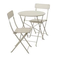 les de table ikea table gain de place ikea awesome table pliante bois ikea table