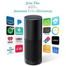 amazon black friday reddit win 1 of 50 chipolos bluetooth key tracker 1 for a friend or