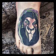 lion king tattoos u0026 hakuna matata tattoo u0026 simba and nala 2018