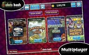 free casino for android slots bash free slots casino for android free at apk