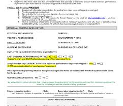 manufacturing engineer sle resume format exles senior