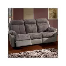matière canapé canapé relax 3 places électrique canapé 2 places fixe bi matière