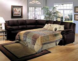 oversized cozy corner sofa sleeper fold out sectional sleeper sofa tourdecarroll com