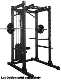 barbarian commercial power cage bb 9030 quality strength