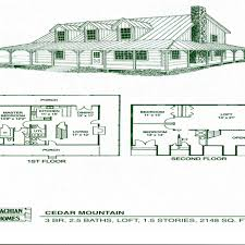 small log cabin floor plans with loft big log cabins small log cabin floor plans with loft small log