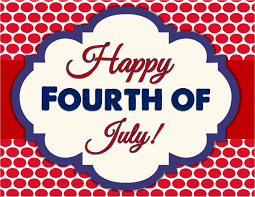 fourth of july from kaye bassman healthcare finance