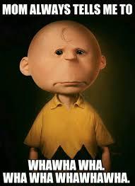 Charlie Meme - cheer up charlie meme by bain memedroid