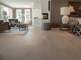 Laminate Flooring Wood The Hardwood Floor That Would Last For Generations Boen