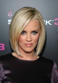 angled stacked bob haircut photos 13 different types of haircuts angled bob haircuts angled bobs