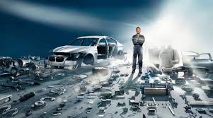 bmw car parts uk bmw spare parts medway kent repairs servicing