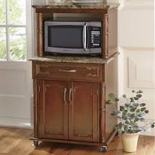 canova microwave cart from seventh avenue dr716455