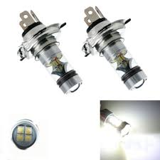 compare prices on h4 cree 100w online shopping buy low price h4