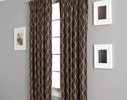 charismatic image of appreciates window treatments valances ideas