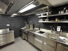 cuisine pour restaurant chr self service alsace vosges colmar nancy