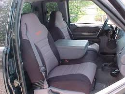 1999 dodge ram 1500 doors max power1033 1999 dodge ram 1500 regular cab specs photos