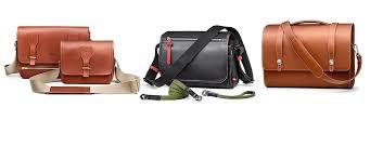 leica bags leica announces new bags and straps dot forum
