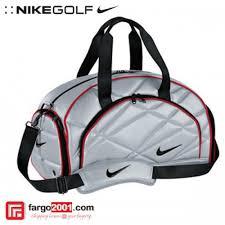 Jual Nike Golf nike golf jv power duffle bag 0251006 fargo2001