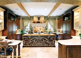 great unique kitchen designs winecountrycookingstudio com