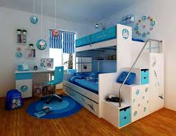 Kids Bedroom Theme Best Kids Room Zamp Co