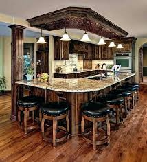 kitchen cabinets chicago suburbs chicago kitchen designers custom kitchen cabinets kitchen designers