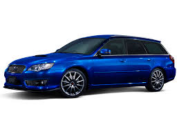 subaru touring interior subaru legacy sti touring wagon cars and stuff pinterest