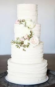 white wedding cake best 25 white wedding cakes ideas on wedding cake