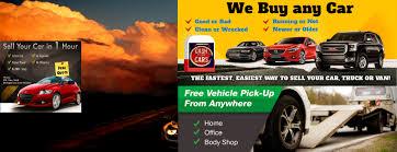 car junkyard perth blog eco wreckers