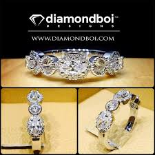 wedding bands toronto 95 best band images on diamond engagement ring