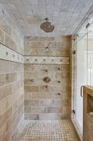 bathroom tile shower designs fascinating master shower amazing tile bathroom shower design