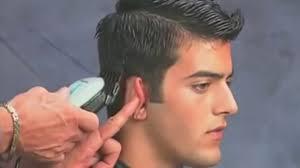 Frisuren Zum Selber Machen M舅ner by Haare Schneiden Stylen Bei Mann Männer Haarschnitt Styling