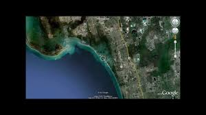 Bonita Springs Florida Map by Lovers Key State Park Bonita Springs Fl Youtube