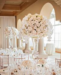 317 best centerpieces images on pinterest marriage flowers and