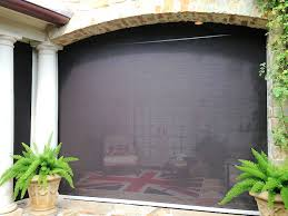 Outdoor Retractable Awnings Retractable Awnings Dallas Retractable Solar Screens Dallas