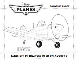 disney planes coloring pages pdf phone coloring disney planes