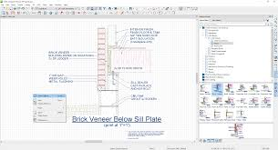home design software free download chief architect chief architect premier download